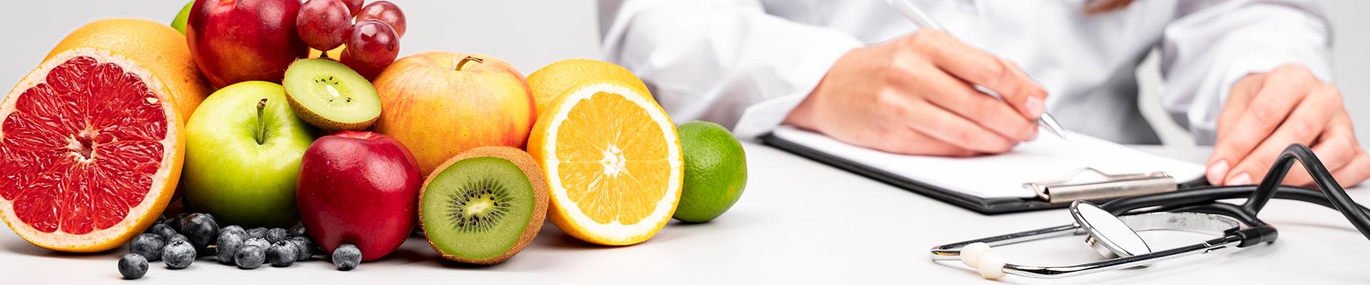 Curso de Como conquistar clientes entregando saúde e informação