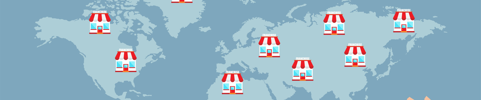 Curso de Franquias Bares e Restaurantes