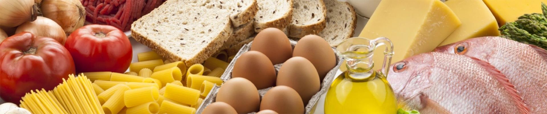 Curso de Boas Práticas na manipulação dos alimentos