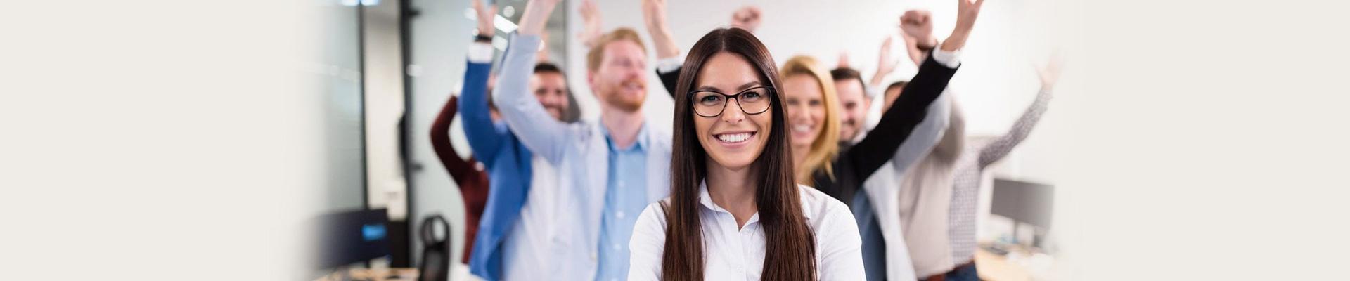Curso de Terceirização de Equipes em Bares e Restaurantes