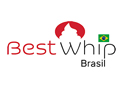Best Whip