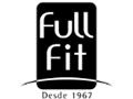 Fullfit