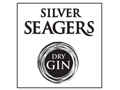 Silver Seagers GIN
