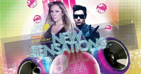 Festa FUN! New Sensations faz ferver a noite de sexta na Bubu Eventos BaresSP 570x300 imagem