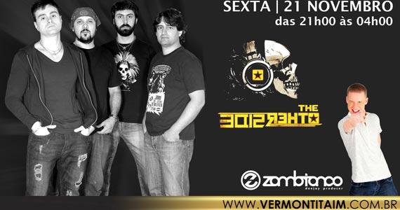 Banda OtherSide e DJ Zambianco comandam a noite de sexta-feira no Vermont Itaim Eventos BaresSP 570x300 imagem
