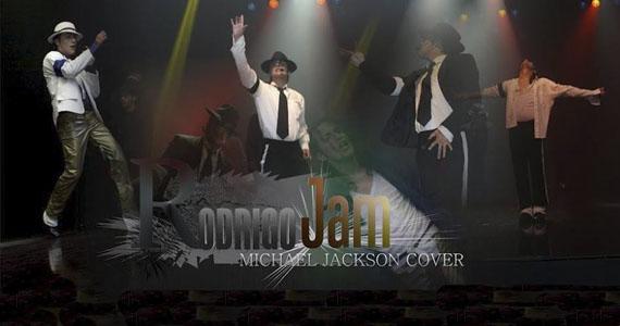 Festa de 15 anos do The Wall Café reúne covers consagrados, como Michael Jackson, Elton John e Johnny Rivers  Eventos BaresSP 570x300 imagem