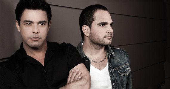 Villa Mix recebe a consagrada dupla Zeze di Camargo e Luciano em apresentação única Eventos BaresSP 570x300 imagem