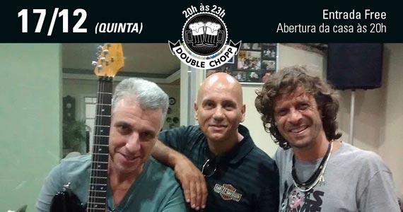 Blues Session Band se apresenta no palco do Ozzy Stage Bar Eventos BaresSP 570x300 imagem