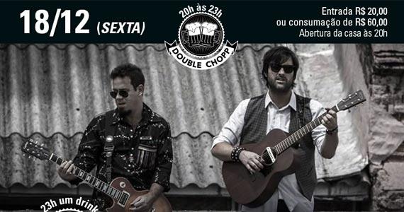 Banda Manuche comanda a noite com muito rock no Ozzy Stage Bar Eventos BaresSP 570x300 imagem