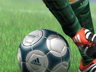 Fanáticos Bar & Grill transmite o jogo da Copa do Brasil entre Santos x Palmeiras Eventos BaresSP 570x300 imagem