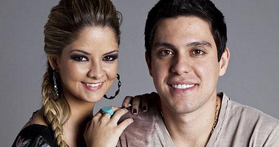 Matheus & Kauan dividem o palco com Maria Cecília & Rodolfo no Villa Mix Eventos BaresSP 570x300 imagem