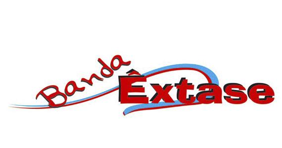 Banda Êxtase é a convidada especial na noite de sábado no Kabala Pub Tatuapé Eventos BaresSP 570x300 imagem