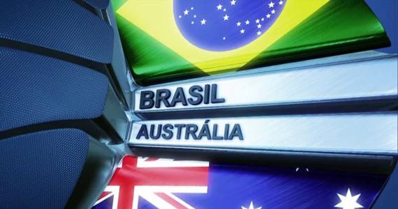 Neste sábado, The Blue Pub oferece promoção de Heineken durante amistoso do Brasil Eventos BaresSP 570x300 imagem