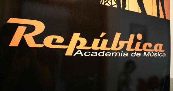 Kabala Pub Tatuapé recebe apresentação especial da Academia de Música República Eventos BaresSP 570x300 imagem