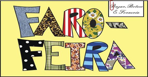 Faro-Feira mistura arte, bazer, drinks, música e amizades no Armazém Piola Eventos BaresSP 570x300 imagem