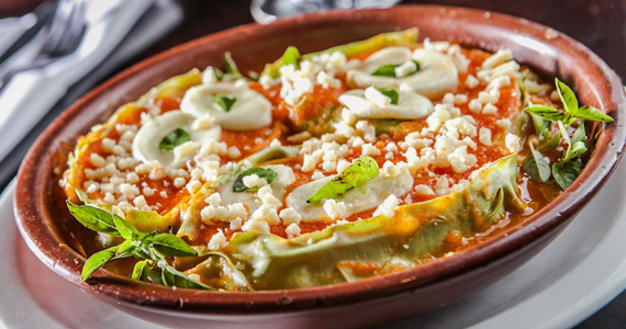 Abruzzi, localizado em Perdizes, participa da 13º Edição do São Paulo Restaurante Week Eventos BaresSP 570x300 imagem