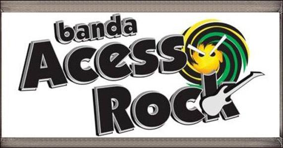 Acesso Rock sobe ao palco do The K. Pub na sexta-feira  Eventos BaresSP 570x300 imagem