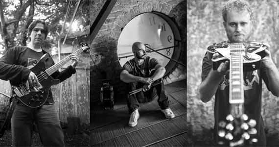 Banda Achromaline agita a noite com seu Rock Autoral no B Music Bar Eventos BaresSP 570x300 imagem
