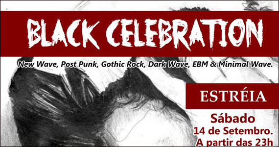 Aeroflith apresenta no sábado a noite Black Celebration com muito rock - Rota do Rock Eventos BaresSP 570x300 imagem
