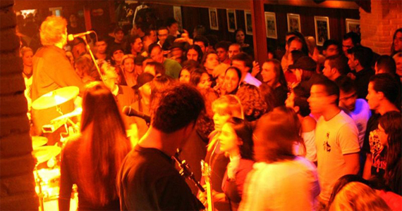 Alkatraz Rock Bar recebe bandas convidadas com os sucessos dos clássicos do rock - Rota do Rock Eventos BaresSP 570x300 imagem