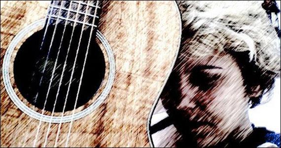 Descontração com pop rock no comando de Ale Cris no BQ Moema Eventos BaresSP 570x300 imagem
