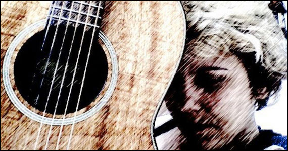 Bar Providência recebe os agitos da cantora Ale Chris com pop rock Eventos BaresSP 570x300 imagem