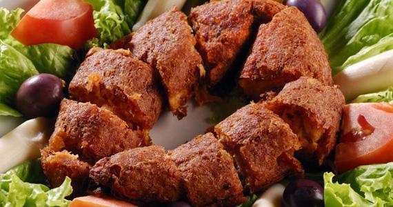 Sextas-feiras com Happy Hour no Elidio Bar, na Mooca, com tradição em petiscos, chopp e drinks Eventos BaresSP 570x300 imagem