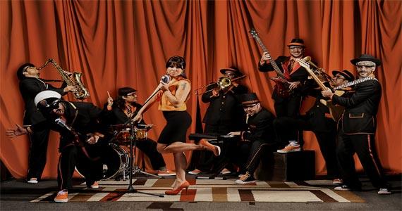 The Orleans recebe Banda Ambervision tocando sucessos de época na sexta Eventos BaresSP 570x300 imagem