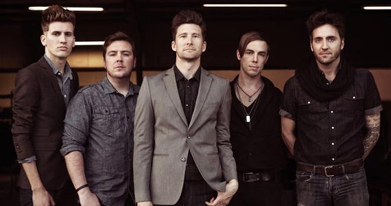 Anberlin anuncia término da banda e fará show em São Paulo no Carioca Club Eventos BaresSP 570x300 imagem
