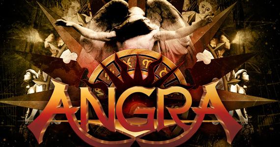 Banda Angra realiza pocket show acústico no palco do Manifesto Rock Bar - Rota do Rock Eventos BaresSP 570x300 imagem
