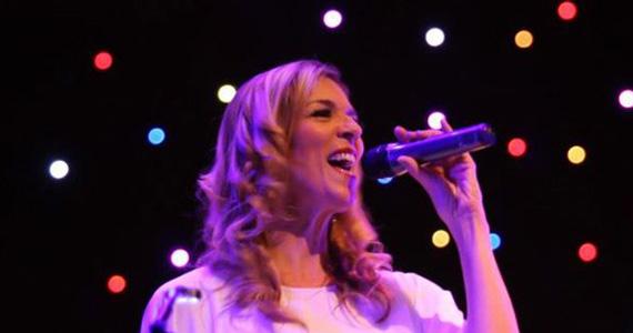 Ao Vivo Music recebe os sucessos de Adriana Mezzadri e Beatriz Malnic Eventos BaresSP 570x300 imagem