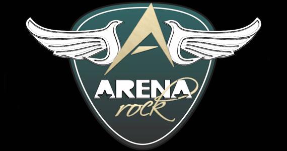 Willi Willie Bar e Arqueria recebe os agitos da banda Arena Rock para embalar a noite de sábado Eventos BaresSP 570x300 imagem