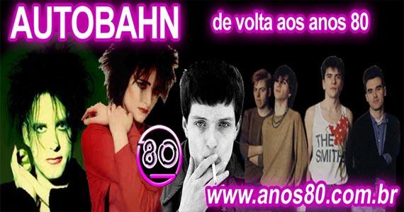 Autobahn realiza Mega Festa dos anos 80 - Edição Dark Night  Eventos BaresSP 570x300 imagem