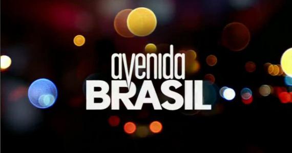Buddies American Pub exibe o capítulo final de Avenida Brasil Eventos BaresSP 570x300 imagem
