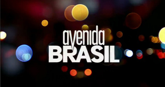 Tubaína Bar exibe o último capítulo de Avenida Brasil Eventos BaresSP 570x300 imagem