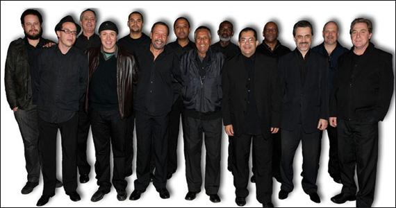 Banda Mantiqueira apresenta sua música instrumental em concerto no Sesc Santo Amaro Eventos BaresSP 570x300 imagem
