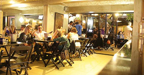 Projeto Sexta Top com Buiu SP e Rafael Folha no Boteco Todos os Santos Eventos BaresSP 570x300 imagem