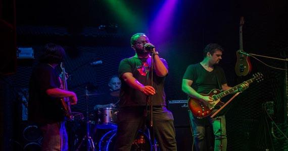 Bandas B Sides e Mega Jack tocam muito Rock no B Music Bar na terça Eventos BaresSP 570x300 imagem