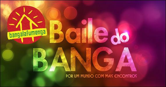 No sábado acontece o Baile do Banga no Clube Pinheiros Eventos BaresSP 570x300 imagem