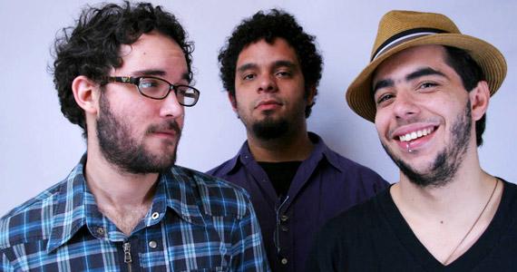 Banda Bala de Troco e Banda Cou Jack no sábado do Bar Camará Eventos BaresSP 570x300 imagem