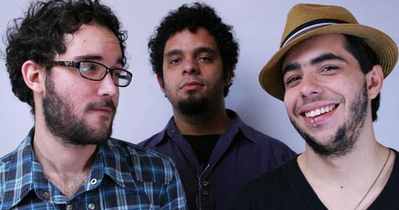 No sábado o Bar Camará apresenta as bandas Cou Jack e Bala de Troco Eventos BaresSP 570x300 imagem