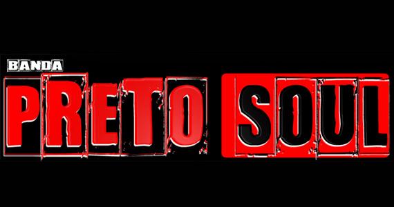 Agência Popular Solano lança novo portal com apresentação da banda Preto Soul no Studio SP  Eventos BaresSP 570x300 imagem