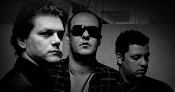 Festa Thursday Rock com a banda Velotrol no Blá Bar Eventos BaresSP 570x300 imagem
