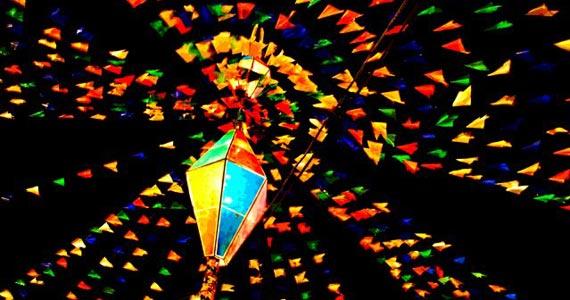 Museu da Imagem e do Som realiza a  Festa Junina com a Virada Cultural Eventos BaresSP 570x300 imagem