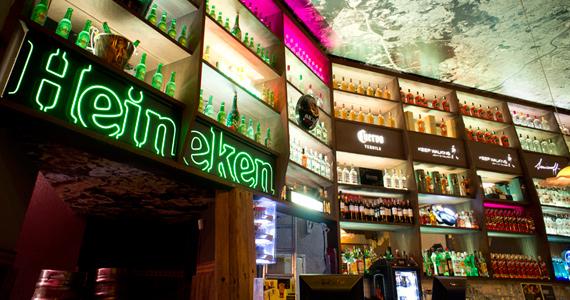 Bar Aurora promove festa após ceia de Natal com shows de pop rock Eventos BaresSP 570x300 imagem