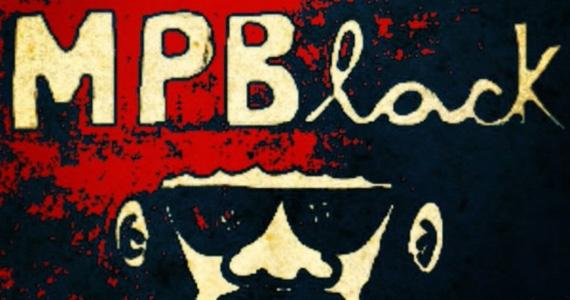 Bar Charles Edward apresenta os sucessos da banda Black Hat Eventos BaresSP 570x300 imagem