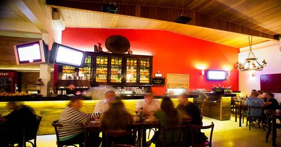 Happy Hour descontraído no Bar Nossa Senhora! no Morumbi Eventos BaresSP 570x300 imagem