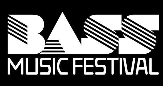Skol realiza o 1º Festival de bass music no Audio Club  Eventos BaresSP 570x300 imagem
