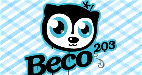 Beco 203 apresenta na quarta-feira a Noite Fuck Hebab  Eventos BaresSP 570x300 imagem