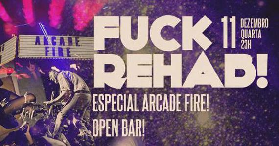 Beco 203 apresenta mais uma noite Fuck Rehab com Open Bar Eventos BaresSP 570x300 imagem